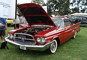 1960 Chrysler 300F.JPG