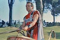 Richard Burton 1963 Cleopatra trailer screenshot 2.jpg