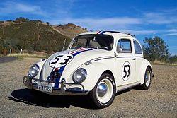 1963 Herbie.jpg