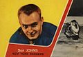 1963 Topps Don Johns.JPG
