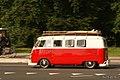 1965 Volkswagen T1 (9530015363).jpg