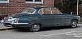 1966 Jaguar Mark X 4.2, right rear.jpg