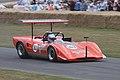 1969Lola-ChevroletT163.jpg
