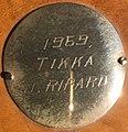 1969 Tikka Ripard.jpg
