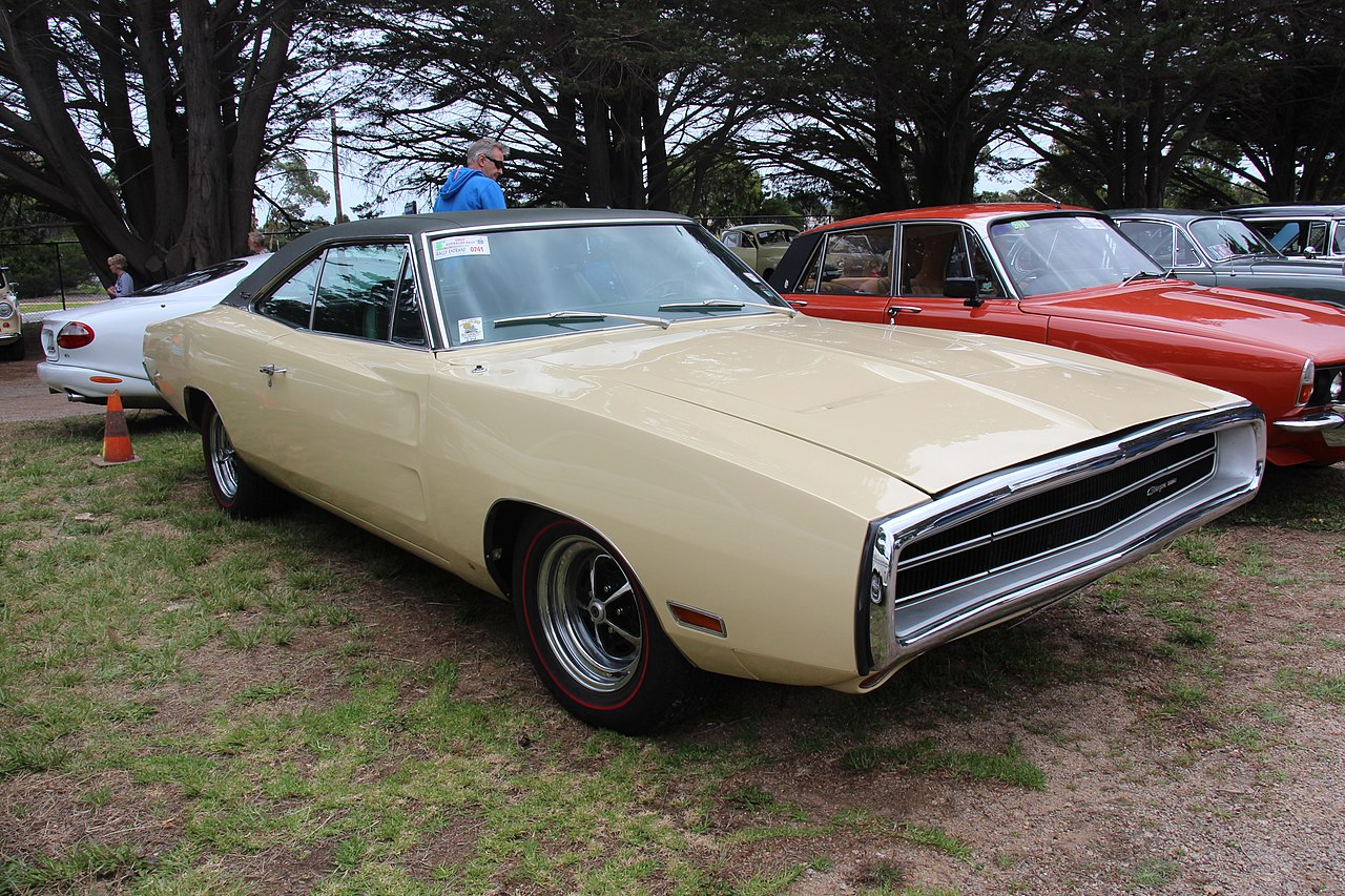 file1970 dodge charger 16316325135jpg wikimedia commons