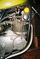 1971 Triumph Bandit 350cc engine.jpg