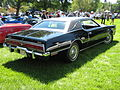 1972 Ford Thunderbird (2678582918).jpg