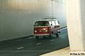 1973 Volkswagen T2B (12504791214).jpg