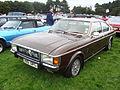 1976 Ford Granada 3.0 Ghia Coupe (14016980385).jpg