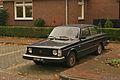 1976 Volvo 242 DL (10333808375).jpg