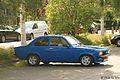 1978 Opel Kadett C (14373494928).jpg