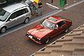 1979 Ford Capri III 1.6 GL (14930129789).jpg