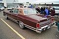 1979 Lincoln Continental Town Car (26724747694).jpg