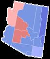 1980 Arizona.png