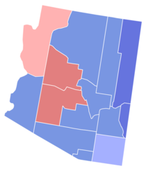 1980 Arizona.png