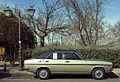 1980 Chrysler 180 (EXPLORED) Mar 3, 2012 -313 (6950013379).jpg