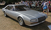 1980 Ferrari Pinin.jpg