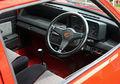 1982MGMetro-interior.jpg