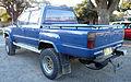 1983-1988 Toyota Hilux 4-door utility 01.jpg