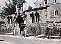 19850704050NR Erfurt Collegium maius Boyneburg-Portal.jpg