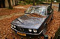1986 BMW 525i (8854408325).jpg