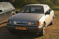 1986 Ford Scorpio (15701130992).jpg