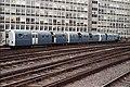 1988-Waterloo-empty stock-28.jpg