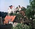 19880514020NR Hohnstein Burg.jpg