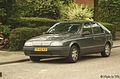 1989 Renault 19 GTS (9263461424).jpg