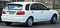 1995-1998 Nissan Pulsar (N15) Q 5-door hatchback (2011-11-04).jpg