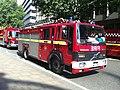 1995 London Fire engine.jpg
