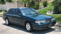 1995 Volvo 960.png