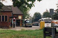 1997-07-14 15-02-00 ist-p5 N10610A Juelich-Bf L111-Mariadorf-Dreieck-ab Taeter-Bus-L6-fuhr-1510 FWH600dpi A10x15.jpg