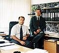 1997 Robert und Markus Pollmann.jpg
