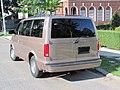 1999 GMC Safari AWD - $6995 (4932581919).jpg