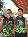 19 Niños basquetbolistas del equipo reprsentativo de San Juan Achiutla.jpg