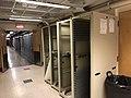 19 inch racks MIT.agr.jpg