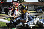 19th Civil Engineer Squadron fights fire 130907-F-IY632-777.jpg