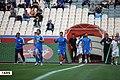 1HT, Esteghlal FC vs Esteghlal Khouzestan FC, 1 May 2019 - 26.jpg