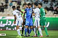 1HT, Esteghlal FC vs Esteghlal Khouzestan FC, 1 May 2019 - 43.jpg