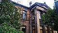 1 Moray Place, Glasgow.jpg