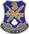 1st Bde STB, 101st Abn..jpg