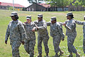 1st TSC Sisters in Arms builds trust through mentorship 140508-A-SJ461-045.jpg