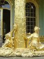 2.92a Gruppe der Falkner Chinesisches Teehaus Chinese House Sanssouci Steffen Heilfort.JPG