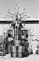 2.Virgen de la Estrella en el taller de José Gonzalvo 1993.jpg