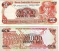 20,000 Codobas.png