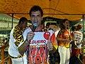20-12-2008 Ensaio do Salgueiro no Sambódromo 2.jpg