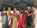 200-hour-ashtanga-yoga-teacher-training-in-rishikesh.jpg