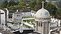 200. Posh mausoleums in Luarca.jpg