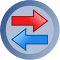 2000px - Pictogram voting merge 2.png